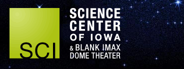 IA CafeScientifique ScienceCenterIowa