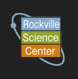 MD Young Adult SC RockvilleScienceCenter logo screenshot