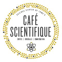 cafe-scientifique