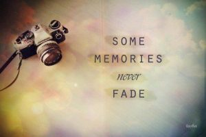 memories-picture-quotes0